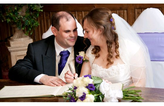 Richard & Joanna's wedding at Gosfield Hall on 29th August 2014